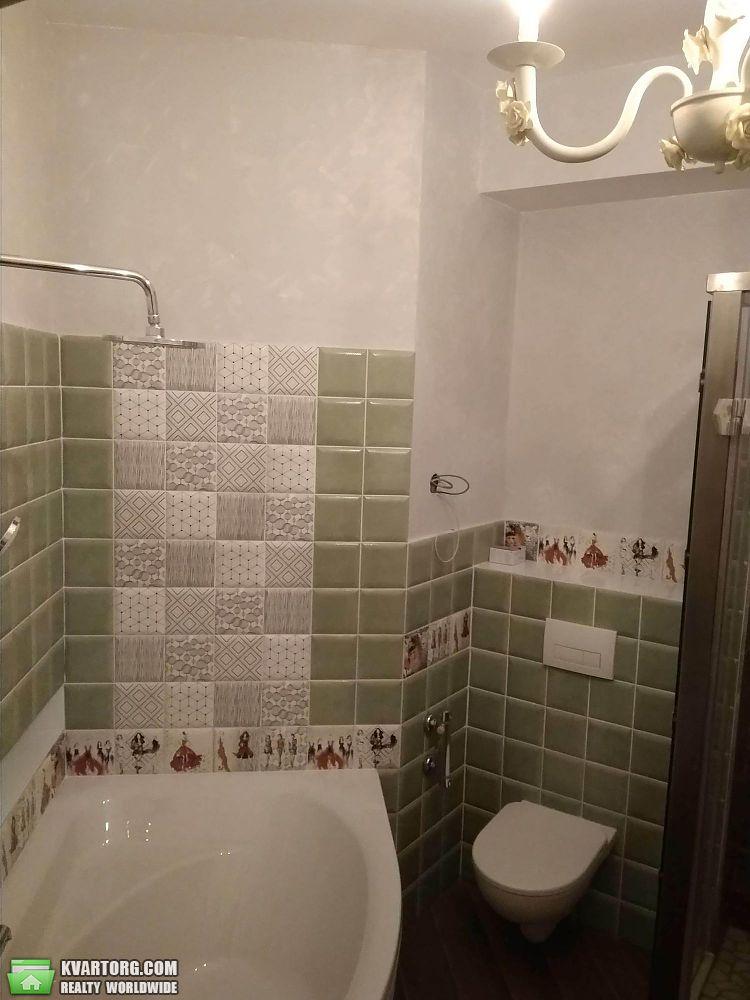 продам 2-комнатную квартиру Киев, ул. Дарницкий бул 8 - Фото 9