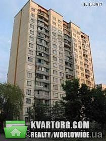 продам 2-комнатную квартиру Киев, ул. Приозерная 4а - Фото 9