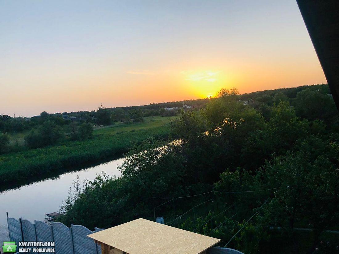 сдам дом Днепропетровск, ул.Кленовая - Фото 3