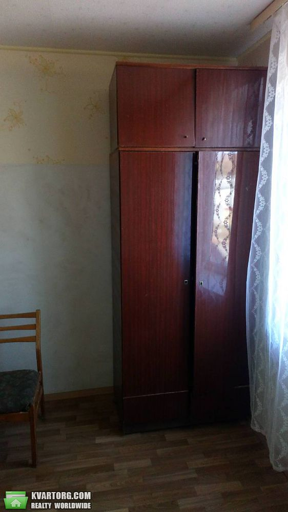 сдам 2-комнатную квартиру Харьков, ул.Культуры - Фото 3