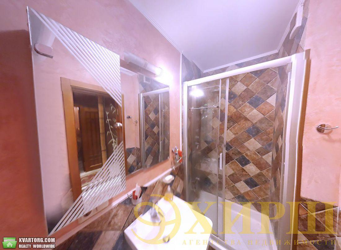 продам 3-комнатную квартиру. Киев, ул. Касияна 2/1. Цена: 135000$  (ID 2000961) - Фото 6