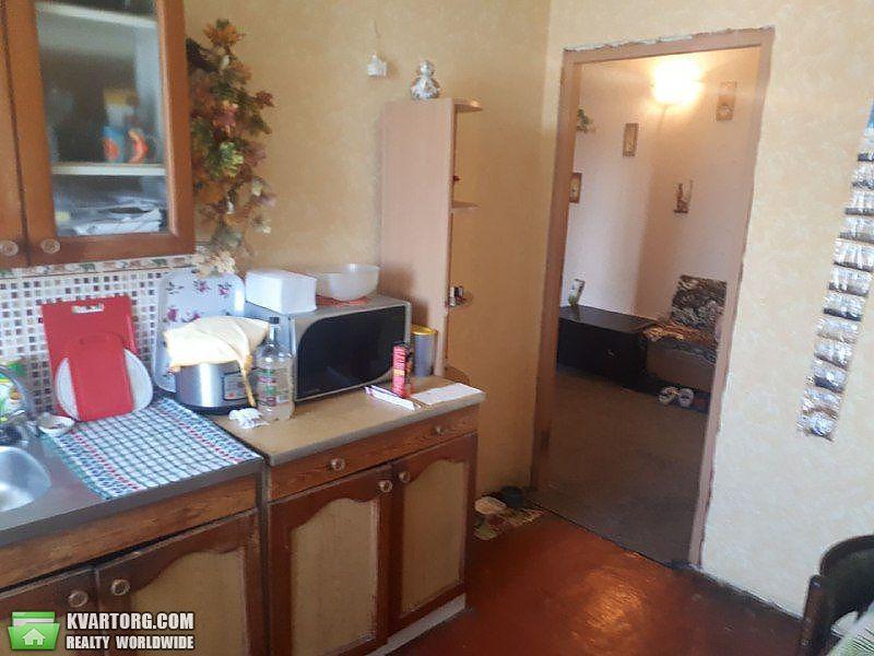 продам 3-комнатную квартиру Киев, ул. Днепровская наб 7 - Фото 2