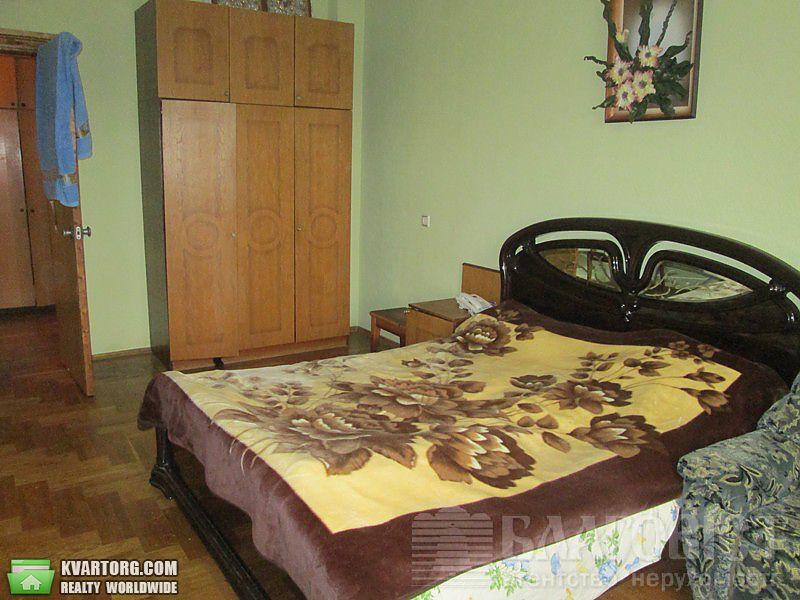 продам 3-комнатную квартиру. Киев, ул. Кудри 18. Цена: 85000$  (ID 1795004) - Фото 3