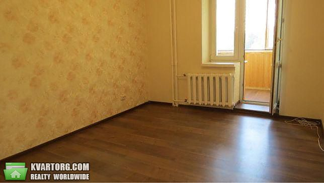 продам 3-комнатную квартиру. Киев, ул. Ревуцкого 5. Цена: 75000$  (ID 2240238) - Фото 2