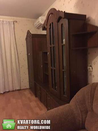 продам 1-комнатную квартиру. Киев, ул.Маяковского 91в. Цена: 33500$  (ID 2008473) - Фото 9