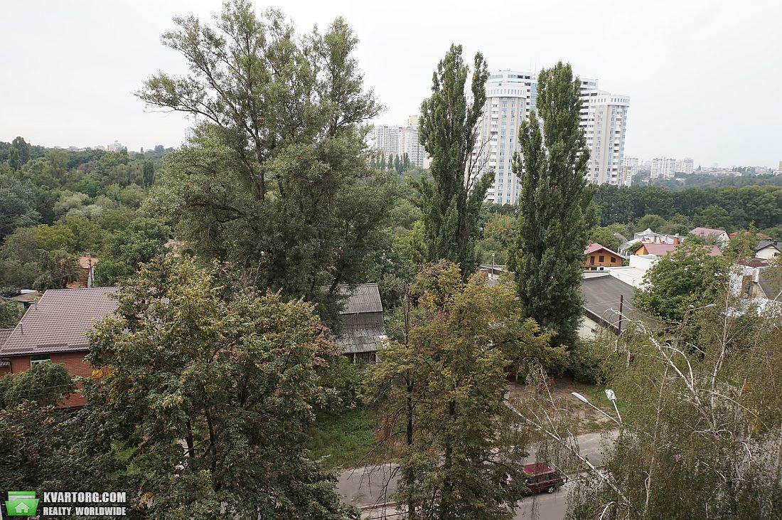 продам 3-комнатную квартиру. Киев, ул. Рижская 16. Цена: 68500$  (ID 2149004) - Фото 5