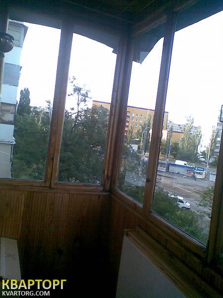 сдам 2-комнатную квартиру Киев, ул. Лайоша Гавро 17 - Фото 8
