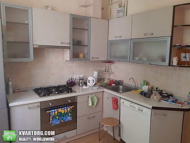 продам 3-комнатную квартиру Киев, ул. Вышгородская 29 - Фото 3