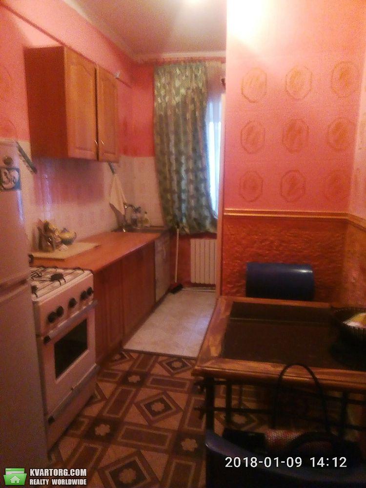 продам 1-комнатную квартиру. Одесса, ул.Градоначальницкая . Цена: 23000$  (ID 2058410) - Фото 6
