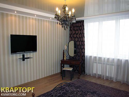 сдам 1-комнатную квартиру Киев, ул. Чавдар 1 - Фото 1