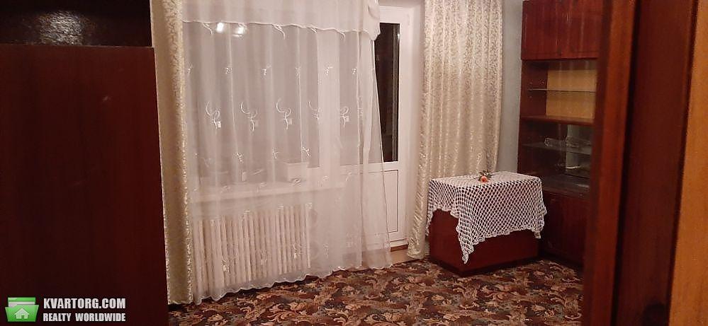 продам 2-комнатную квартиру Харьков, ул.пушкинская - Фото 3
