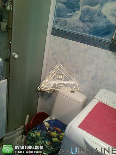 продам 2-комнатную квартиру. Одесса, ул.Колонтаевская . Цена: 18000$  (ID 1983730) - Фото 5