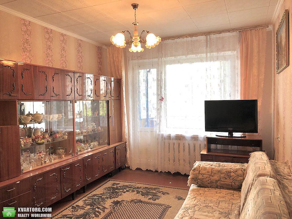 продам 2-комнатную квартиру. Борисполь, ул.Глубокская улица . Цена: 27300$  (ID 2239949) - Фото 1