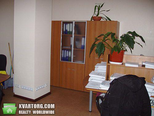 сдам офис Киев, ул. Межигорская - Фото 6