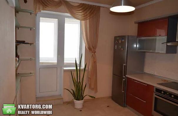 сдам 1-комнатную квартиру. Киев, ул. Ахматовой . Цена: 393$  (ID 2202548) - Фото 4