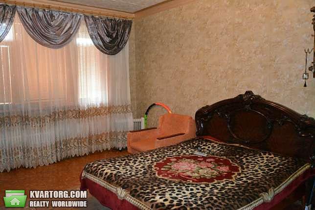 сдам 2-комнатную квартиру Харьков, ул.Мохначанская - Фото 5