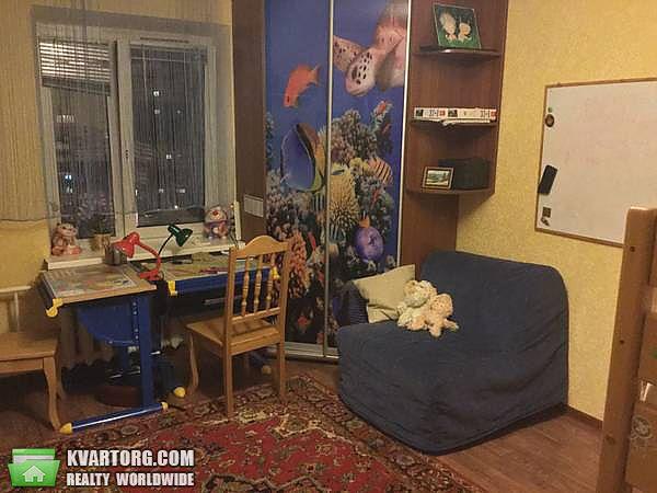 продам 2-комнатную квартиру. Киев, ул. Маяковского 91в. Цена: 45000$  (ID 2085522) - Фото 6
