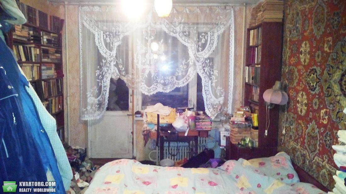 продам 3-комнатную квартиру. Днепропетровск, ул.Штабной 5. Цена: 31500$  (ID 2001017) - Фото 3