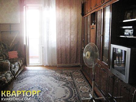 продам 4-комнатную квартиру. Киев, ул. Бальзака 68. Цена: 55000$  (ID 1221694) - Фото 1