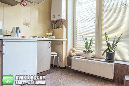 продам 1-комнатную квартиру Одесса, ул.ЕКАТЕРИНИНСКАЯ 4 - Фото 5