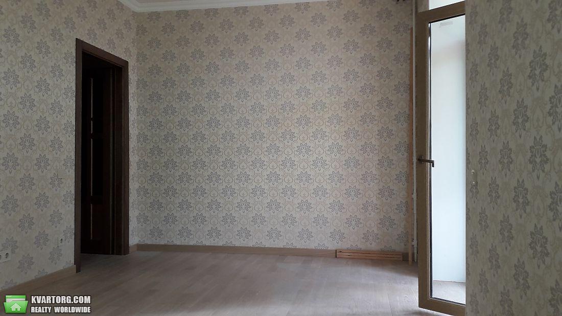 продам 2-комнатную квартиру Киев, ул. Тупикова 5/1 - Фото 2