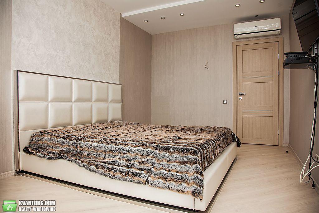 продам 3-комнатную квартиру Днепропетровск, ул.Кедрина 53а - Фото 7