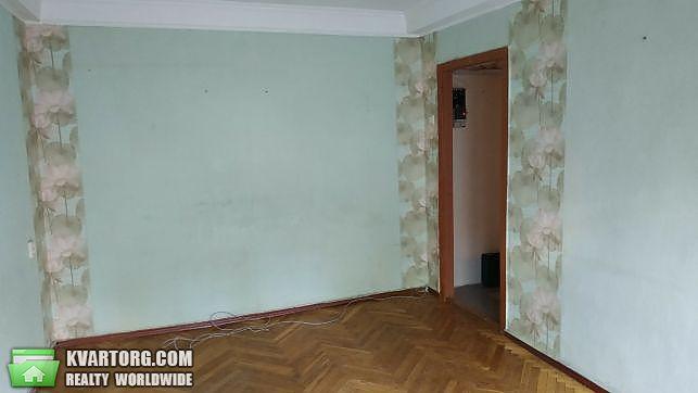 сдам 2-комнатную квартиру Киев, ул. Харьковское шоссе 8/1 - Фото 3