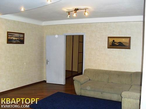 сдам квартиру посуточно. Киев, ул.Давыдова 4. Цена: 50$  (ID 68034) - Фото 5