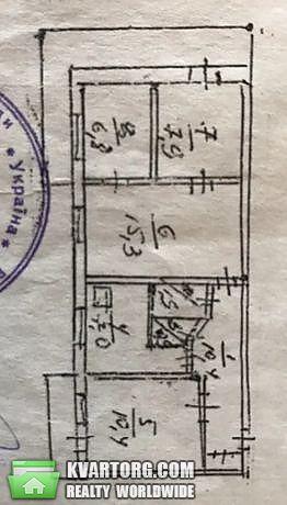 продам 3-комнатную квартиру Киев, ул. Героев Сталинграда пр 25а - Фото 8