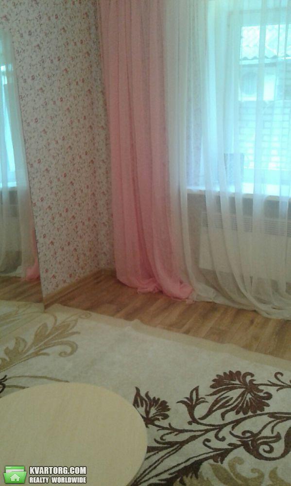 продам 1-комнатную квартиру. Одесса, ул.Колонтаевская . Цена: 19500$  (ID 1794437) - Фото 2
