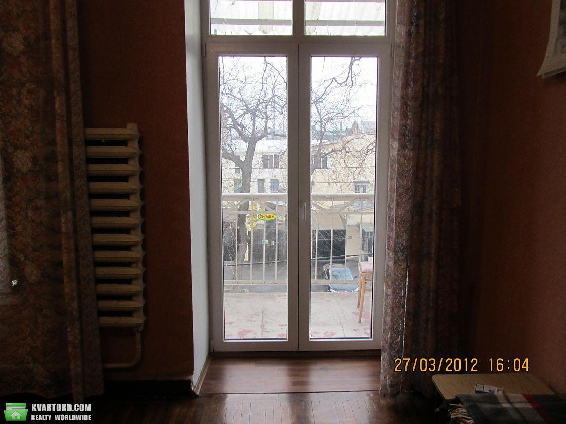 продам 4-комнатную квартиру. Одесса, ул.Нежинская . Цена: 110000$  (ID 2111754) - Фото 3