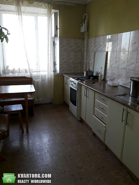продам 3-комнатную квартиру. Одесса, ул.Люстдорфская дорога . Цена: 42000$  (ID 1953248) - Фото 5