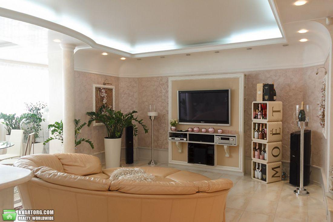 продам 3-комнатную квартиру Днепропетровск, ул.Гоголя 20 - Фото 10