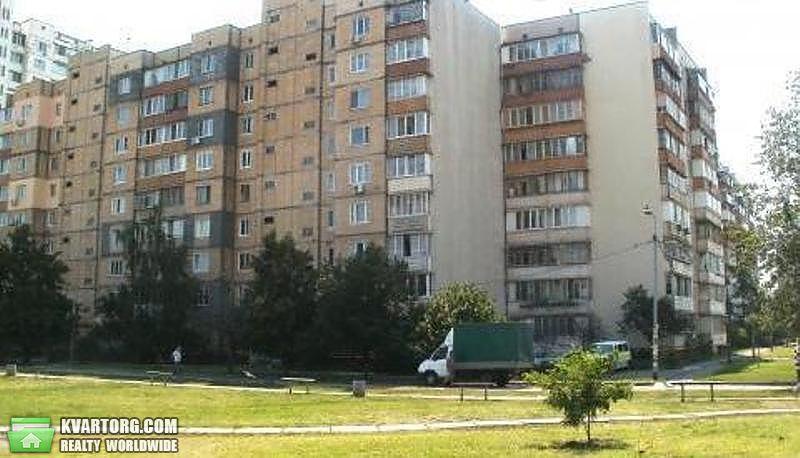 продам 1-комнатную квартиру. Киев, ул. Чернобыльская 18. Цена: 26500$  (ID 2000837) - Фото 6