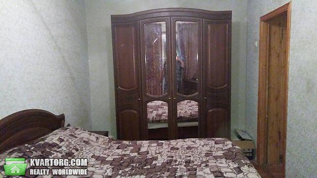сдам 2-комнатную квартиру. Киев, ул. Марганецкая 24. Цена: 337$  (ID 2292836) - Фото 10