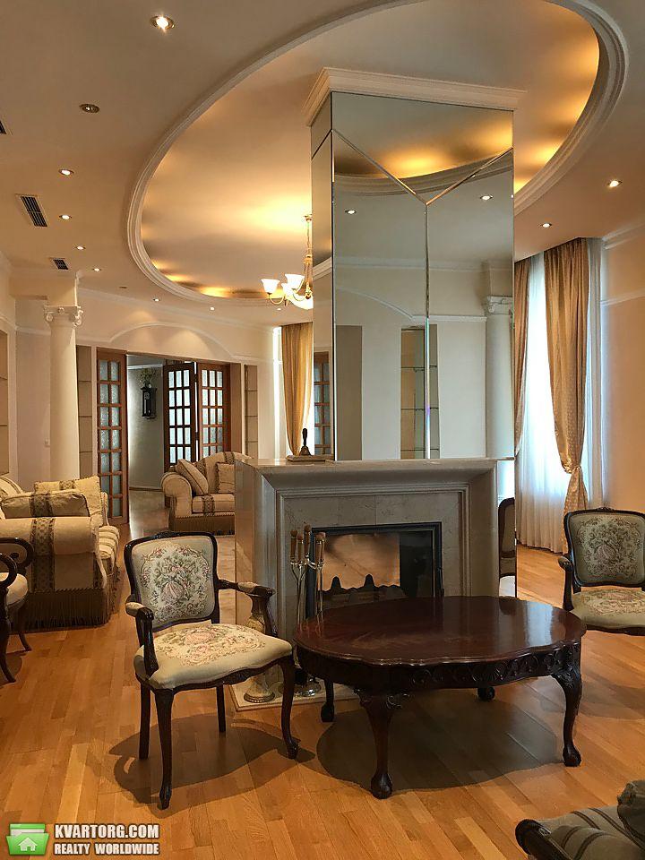 продам 4-комнатную квартиру Одесса, ул.Екатерининская площадь 5 - Фото 3