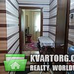 продам 4-комнатную квартиру Киев, ул. Порика 7б - Фото 5