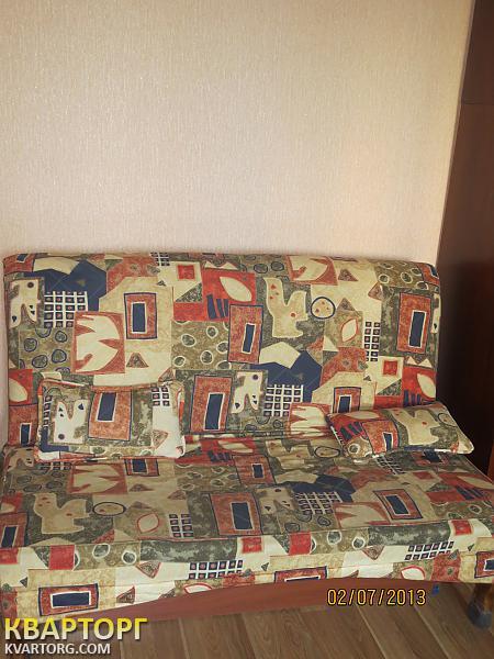 сдам 2-комнатную квартиру Киев, ул. Героев Сталинграда пр 56-А - Фото 5