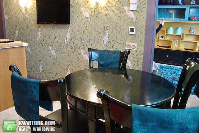 продам 4-комнатную квартиру Днепропетровск, ул.Яворницкого 3 - Фото 6