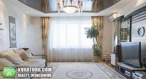 сдам 3-комнатную квартиру. Киев, ул. Героев Сталинграда пр . Цена: 900$  (ID 1795679) - Фото 1