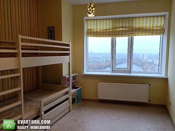 сдам 2-комнатную квартиру Киев, ул. Оболонская наб 1 - Фото 6