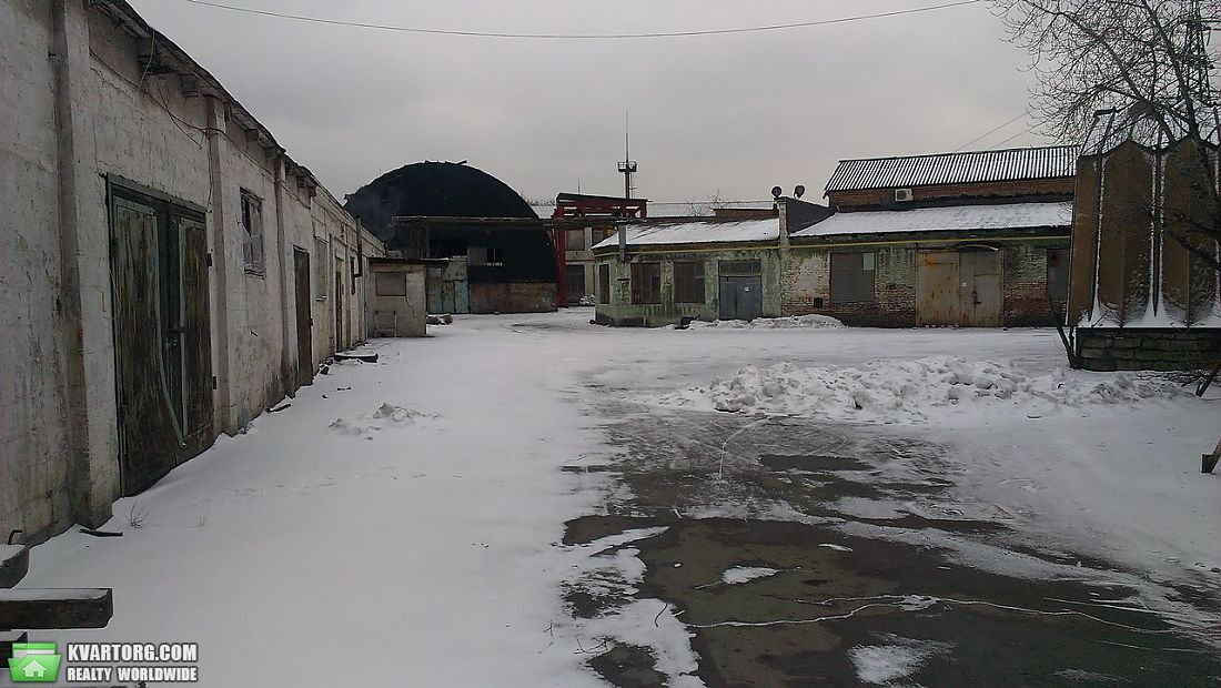 продам участок. Днепропетровск, ул.Павлова . Цена: 299000$  (ID 2058185) - Фото 6