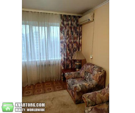 сдам 3-комнатную квартиру Киев, ул. Касияна 2а - Фото 6
