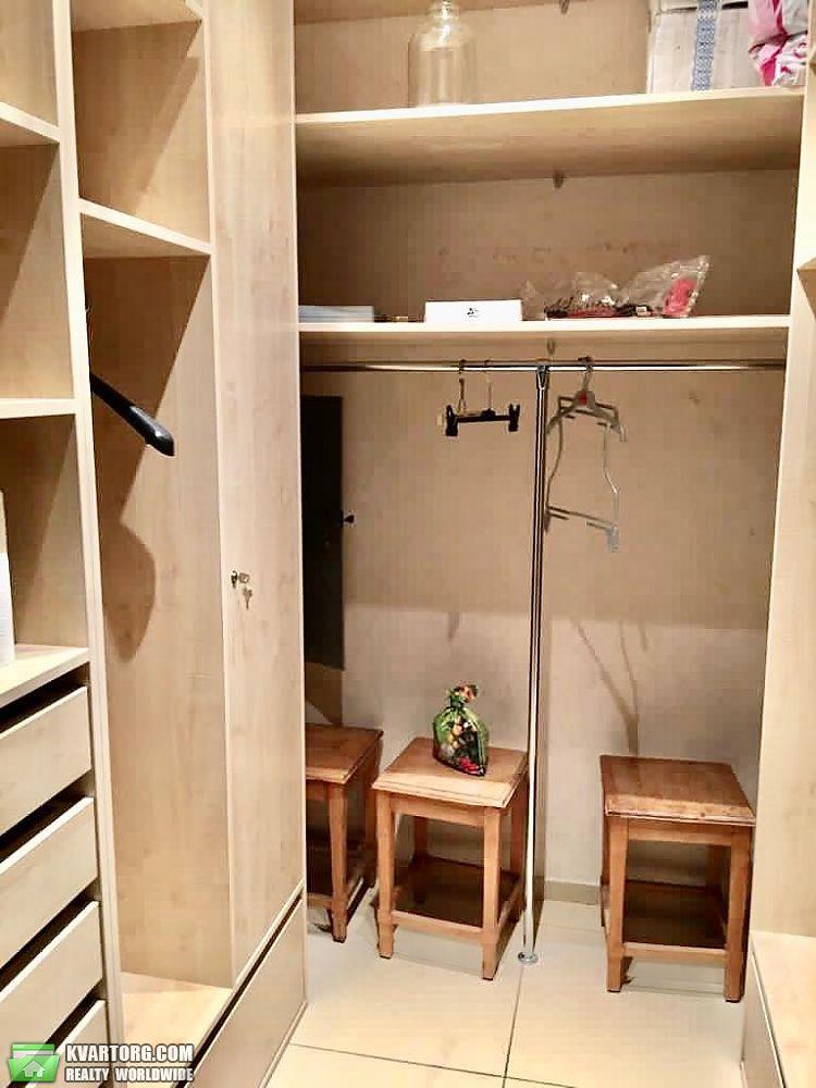 продам 4-комнатную квартиру Днепропетровск, ул.Пушкина 11а - Фото 7