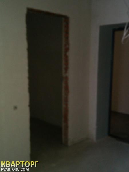 продам 1-комнатную квартиру Ирпень, ул.Октябрьская - Фото 8