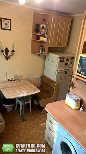 продам 2-комнатную квартиру. Киев, ул.Стальского 18а. Цена: 40000$  (ID 1540319) - Фото 5