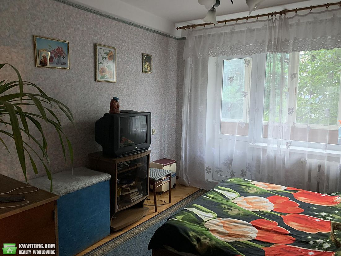 сдам 2-комнатную квартиру Киев, ул. Ромена Роллана бул 5а - Фото 2