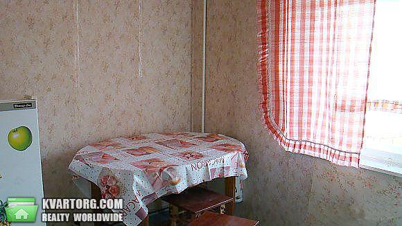 сдам 2-комнатную квартиру Киев, ул. Черновола 8 - Фото 4