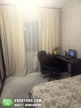 продам 2-комнатную квартиру. Киев, ул. Мирного Панаса . Цена: 68000$  (ID 2100436) - Фото 4