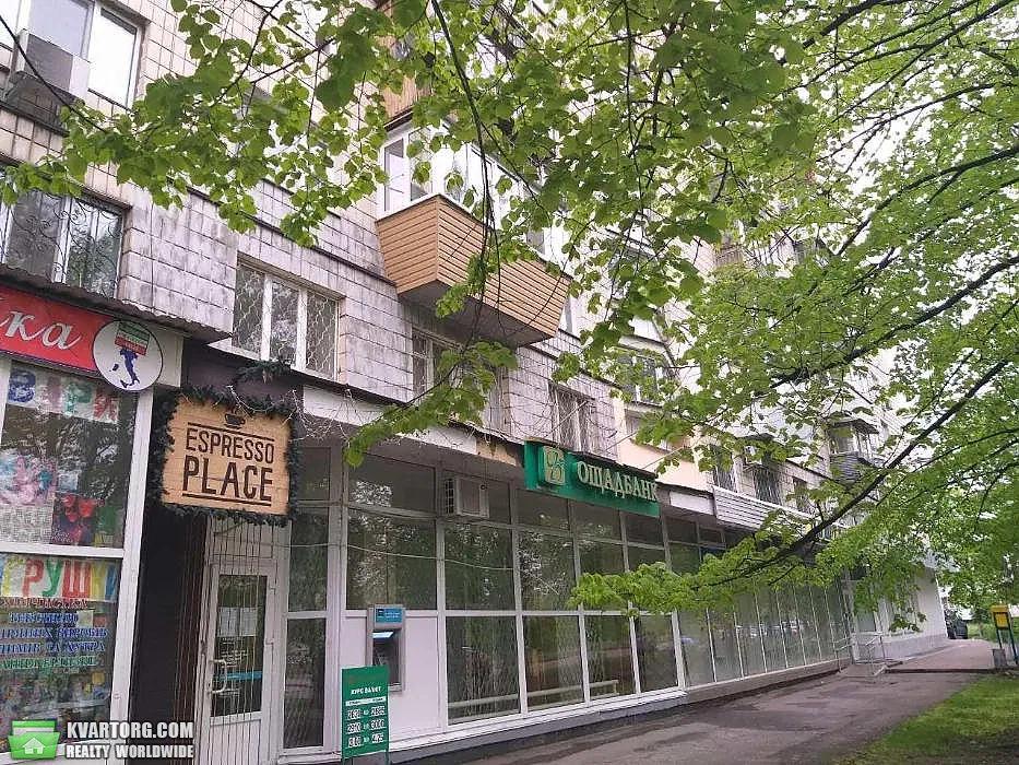 продам 2-комнатную квартиру Киев, ул. Энтузиастов 39 - Фото 7